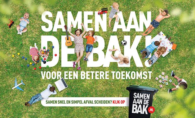 samen_aan_de_bak